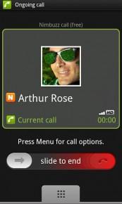 nimbuzz 3 173x290 Chcete volat zadarmo? Přehled nejoblíbenějších aplikací podporující volání přes internet