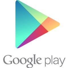 Ke stažení: Stáhněte si Google Play z Jelly Beanu