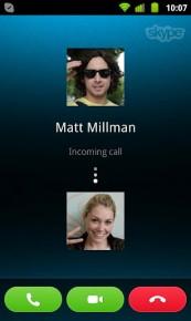 skype 2 173x290 Chcete volat zadarmo? Přehled nejoblíbenějších aplikací podporující volání přes internet
