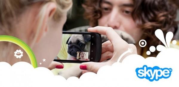 skype header 600x293 Chcete volat zadarmo? Přehled nejoblíbenějších aplikací podporující volání přes internet