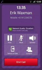 viber 1 173x290 Chcete volat zadarmo? Přehled nejoblíbenějších aplikací podporující volání přes internet