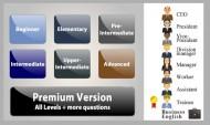 Business English Premium