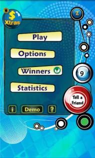 Pocket Bingo Pro