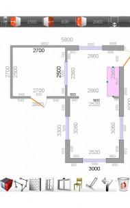 RedStick Site CAD