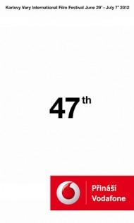 Vodafone KVIFF Guide
