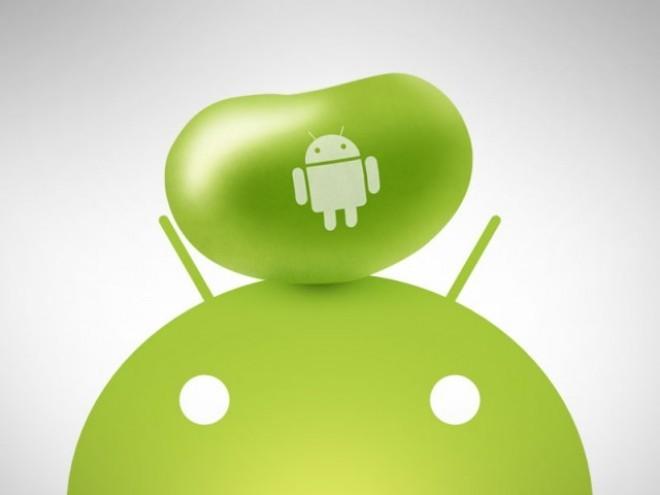 Pro Samsung Galaxy SII je dostupný Jelly Bean (Custom ROM)