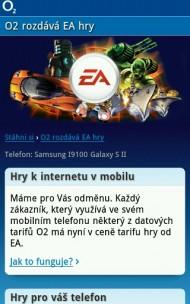 EA hry zdarma