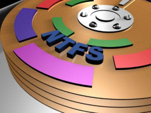 ntfs Plná podpora čtení a zápisu na NTFS nyní i pro Android