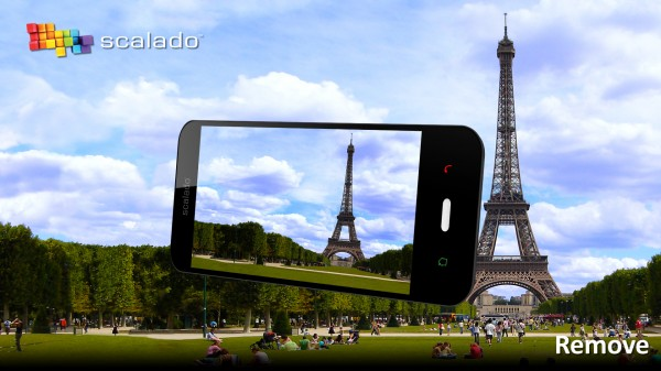 scalado remove 600x337 Nokia koupila vývojáře technologie Scalado Remove pro odstranění osob z fotografií