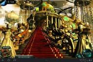 Empress of the Deep 2 [Full]