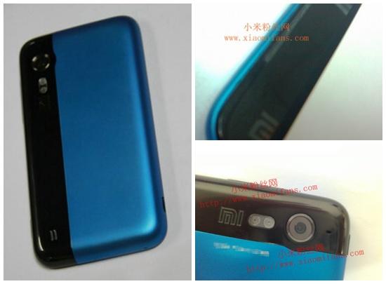 Xiaomi MI-2 se stane nejlevnějším čtyřjádrovým smartphonem [první informace]