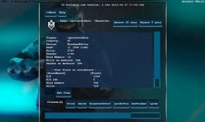critical strike android 4 290x173 3D střílečka Critical Strike Portable byla vydána pro Android