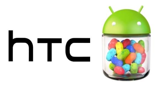 ROM: CM10 se dostal na HTC One S