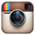 Instagram dostal aktualizaci, nyní podporuje Jelly Bean