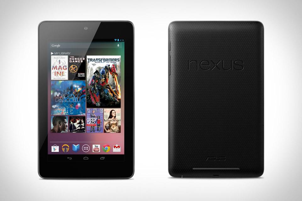 nexus71 XDA: Nexus7 dokáže nahrávat HD video (video)
