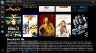 GTVBox Video Player Google TV