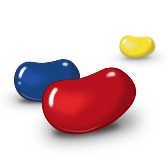 sgs ii jelly bean