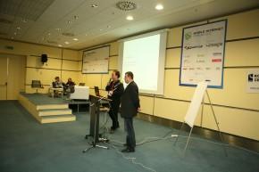 Mobile Internet Forum