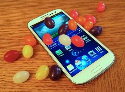 samsung-galaxy-s3-jelly-bean-420x3091