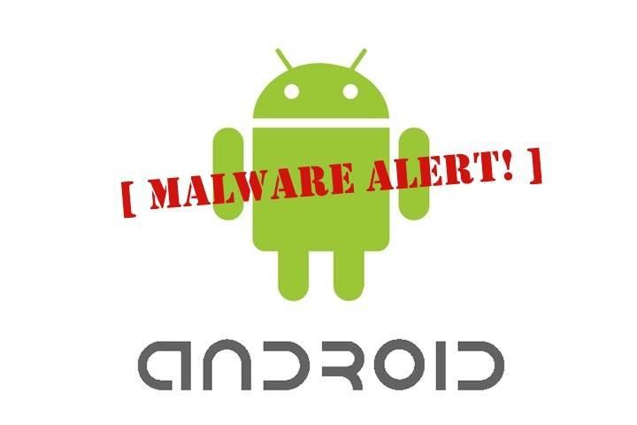 Google skrze Google Play plánuje skenování aplikací na přítomnost malwaru