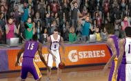 NBA2K13_20121006140745