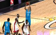 NBA2K13_20121007122301