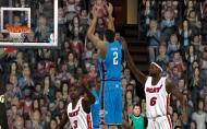 NBA2K13_20121007122316