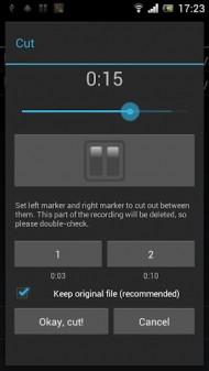 Tape-a-Talk Pro