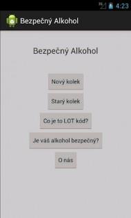 ba 190x316 Bezpečný alkohol   chrání životy