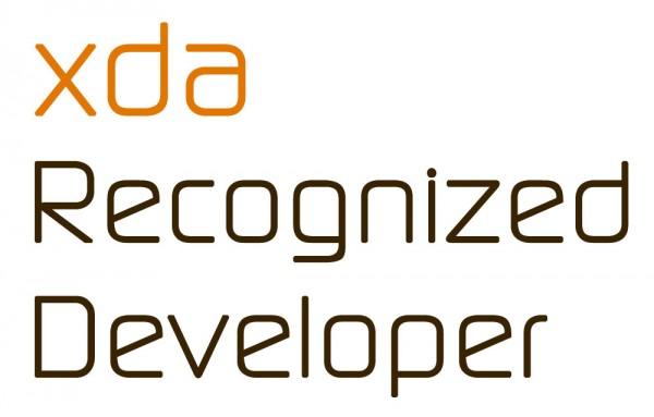 xda RD 600x383 XDA znovu otevřel program pro uznávané vývojáře aplikací, ROMek a kernelů