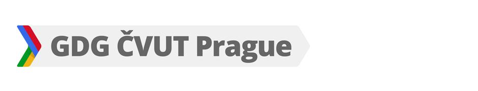 GDG CVUT Prague