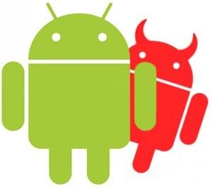 Pouze 0,5 % malwaru na Androidu pochází z Google Play Store