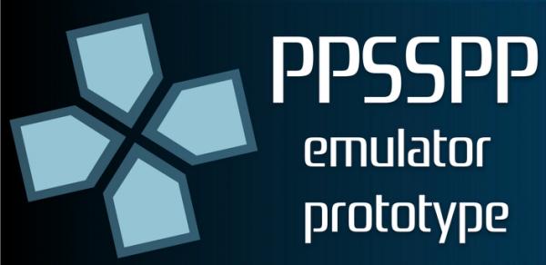 ppsspp 600x292 PPSSPP: Nový emulátor PSP pro Android s otevřeným zdrojovým kódem