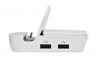 Dokovací stanice SmartDock pro Galaxy Note II