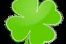 Slax Installer - bootování linuxové distribuce z SD karty telefonu