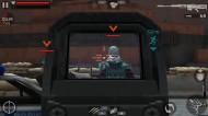CK2 - Game