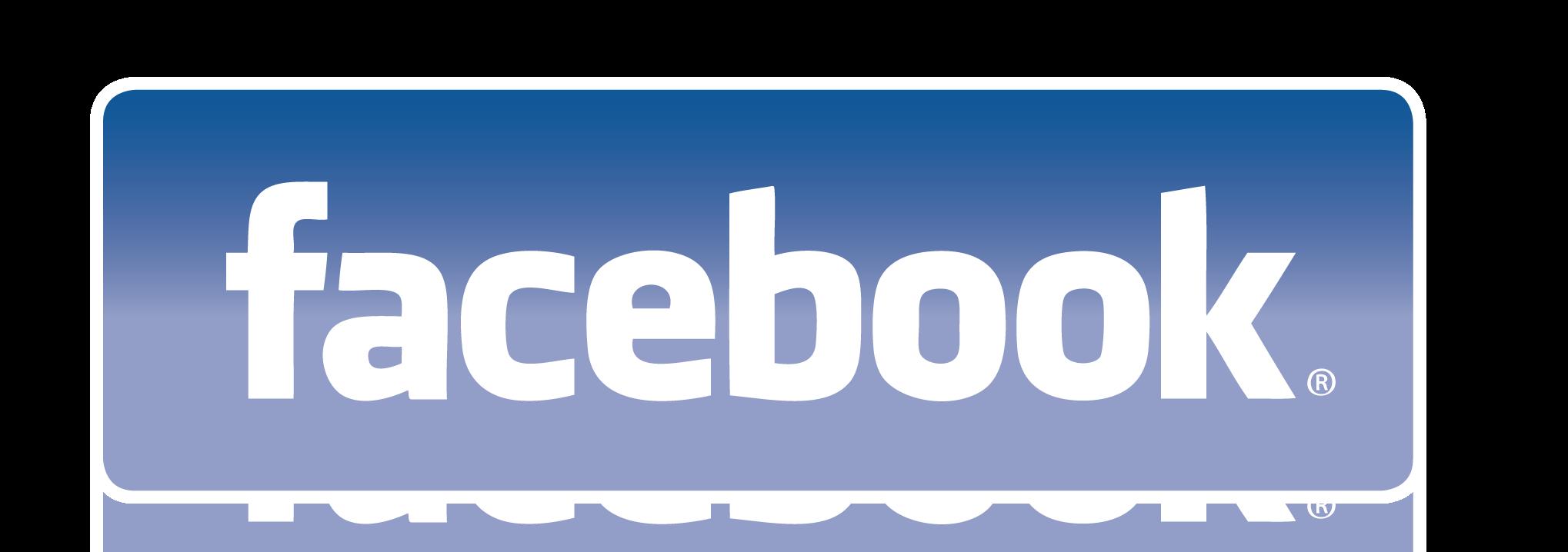 Facebook logo Facebook experimentuje s aktualizováním vlastní aplikace mimo Google Play