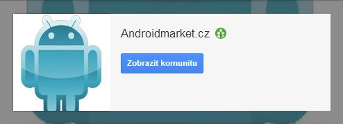 androidmarket.cz