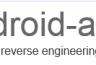 APK Tool 1.5.1 - podpora Androidu 4.2 a další novinky