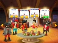 playmobil pirates 2 190x142 Na co jsme zapomněli aneb Přehled dalších novinek uplynulého týdne (50. týden 2012)
