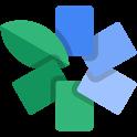 Google vydal fotografický editor Snapseed pro Android