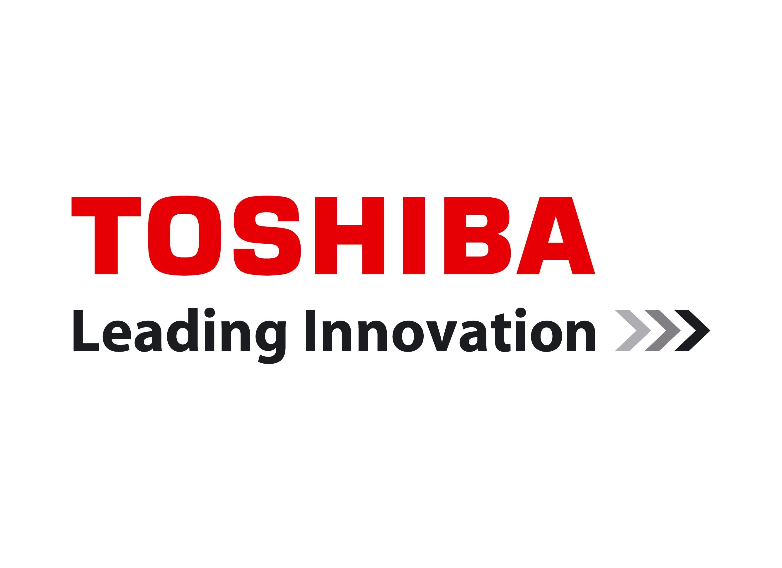 Toshiba mění zažitý standard ve fotografování
