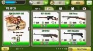 BiA2 - Shop