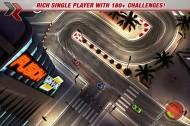Draw Race 2