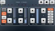 G-Stomper - Drum Machine2
