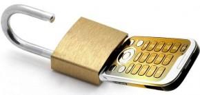 Nokia-unlock-codes