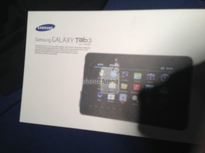 Samsung-Galaxy-Tab3