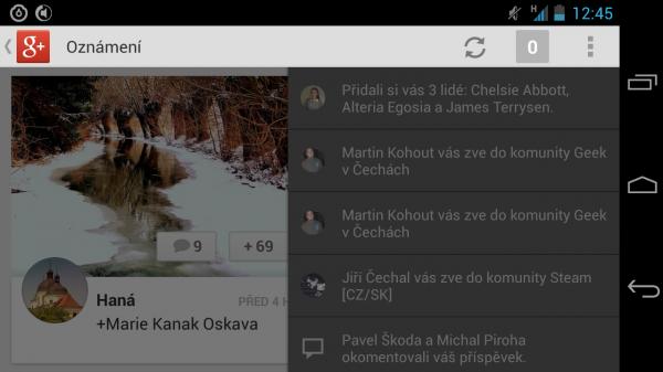 Screenshot_2013-01-31-12-45-15