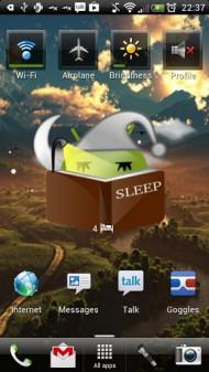SleepWidget2