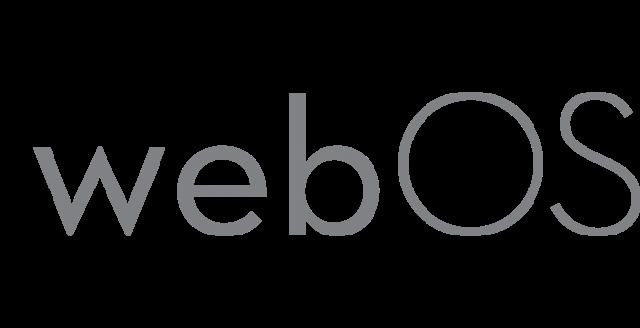 WebOS portován na Google Nexus 7